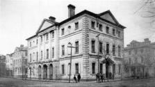Courthouse1883_500x500