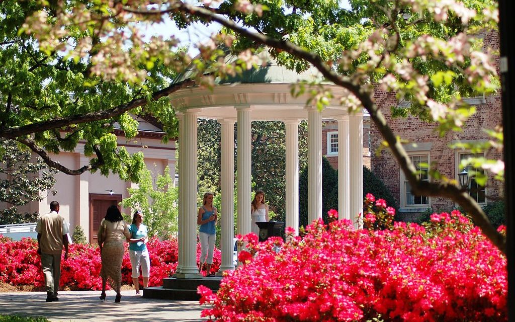 ATG People in the News 7/11/17