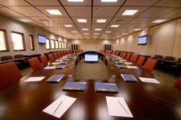 boardroom-1110515-m