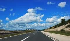 Highways IMG_0707 (2)