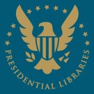 Presidential_Libraries