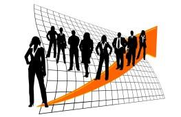 people growth pixabay