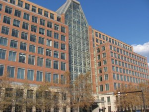 U.S. Patent and Trademark Office, Alexandria, VA.