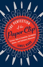 perfection of the paper clip