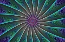 fractal-pixabay