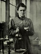 Marie_Curie_portrait
