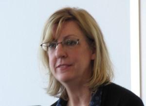 Ann Gabriel