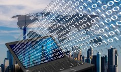 data digital notebook-pixabay