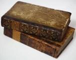 rare-books-
