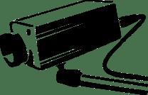 surveillance-156028_1280