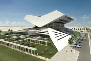 Rashid Library