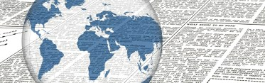 news global-pixabay