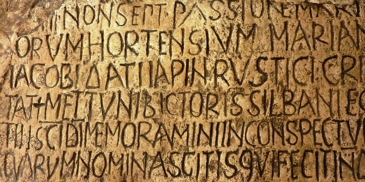 ATG Quirkies: The Ultimate Latin Dictionary! (Including Grafitti, Gravestones, and Street Signs)