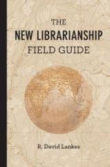 new librarianship