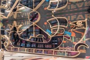 book-store5_200516_26