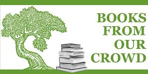 bfoc_logo