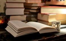 more books-pixabay