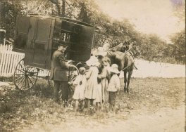 old-library-bookmobile