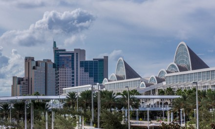 Caught My Eye: Accounts from ALA Annual – Orlando June 23rd – June 28th