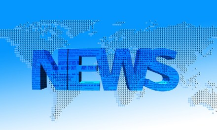 ATG News & Announcements 9/15/16