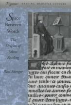space-between-words