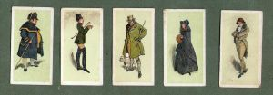 characters-from-the-works-of-dickens-1919-3-6280-p-1