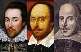 ATG Quirkies: 'Twas Talk Like Shakespeare Day April 23