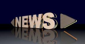 news-pixabay1648518_960_720
