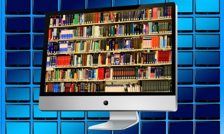 "ATG ""I Wonder"" Wednesday: Does your library only purchase DRM-free ebooks?"