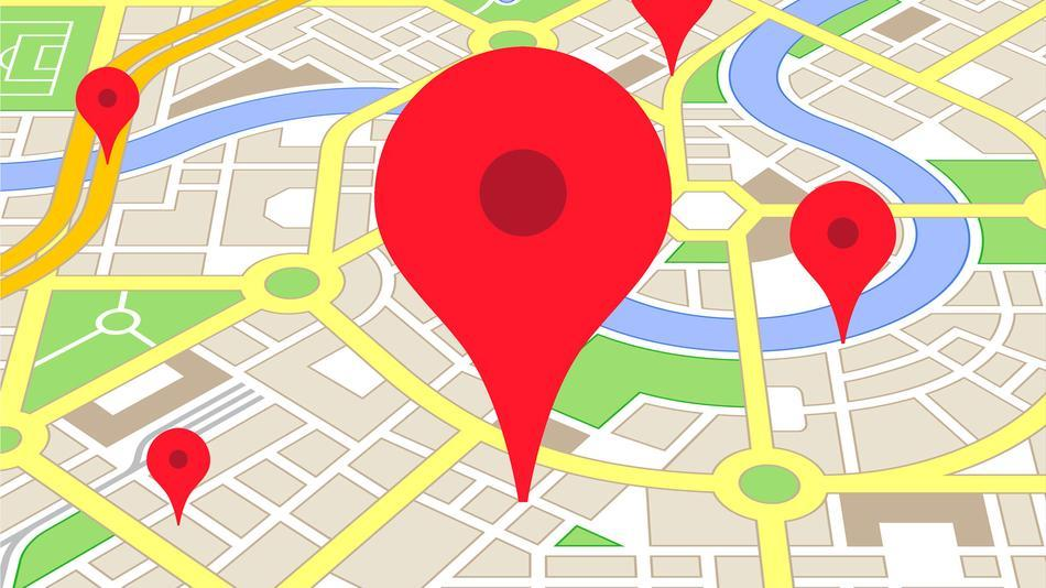 ATG Quirkies: Just How Do Google Maps Know Where the Traffic Is?