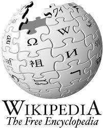 "ATG ""I Wonder"" Wednesday: Do you think Wikipedia is reliable as an information source? Do you trust it?"