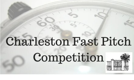 ATG Newsflash: 2017 Charleston Conference Fast Pitch Competition