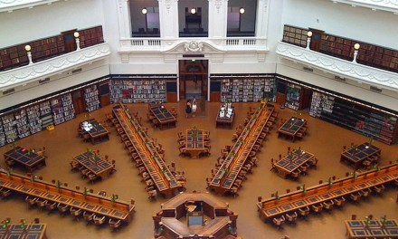 """ATG """"I Wonder"""" Wednesday: Does your library contribute to the Digital Public Library of America (DPLA)?"""