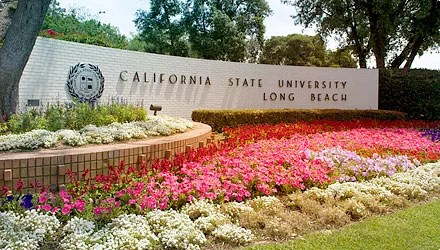 ATG Job Bank: Senior Assistant Librarian for Collection Development – California State University, Long Beach