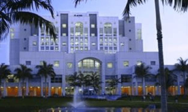 ATG Job Bank – Florida International University