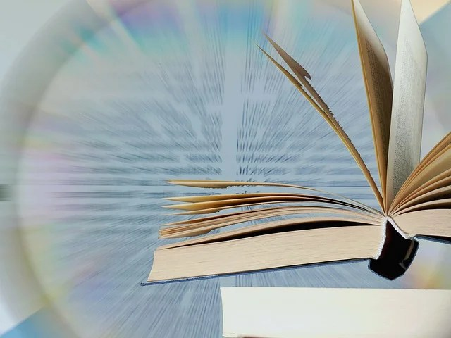 ATG Original: Reading in a Digital Age: Some Further Thoughts and Analysis