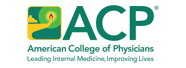 ATG Job Bank – Inside Sales Associate – American College of Physicians