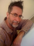 Steven Harris