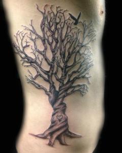 black_and_grey_tree_tattoo_pickel_8x10