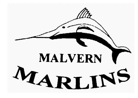Malvern Marlins
