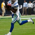 Dez Bryant should help the Cowboys as one of three underdogs that will cover in the week 10 NFL picks. Flickr/http://bit.ly/1HJ9pQ5/AJ Guel