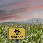 genfood-sign