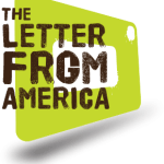 letter-from-america