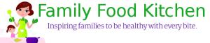 family-food-kitchen