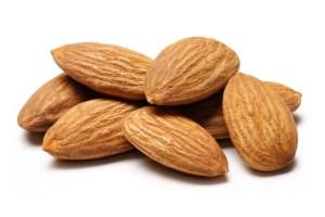 almonds-565x376
