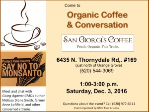 organic-coffee-and-conversation