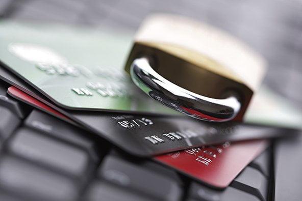 Managing Risk for eCommerce