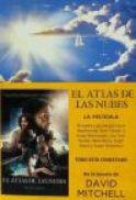 ATLAS DE LAS NUBES, DAVID MTICHELL