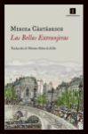 Las Bellas Extranjeras, de Mircea Cartarescu