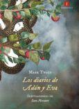 Los diarios de Adán y Eva, de Mark Twain